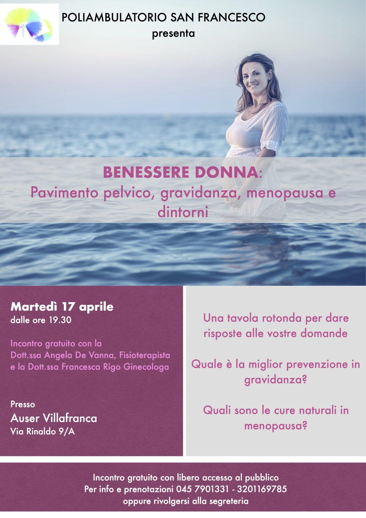 17-Aprile-2018-serata-Auser-Poliambulatorio-San-Francesco-Villafranca-1200x1697.jpg