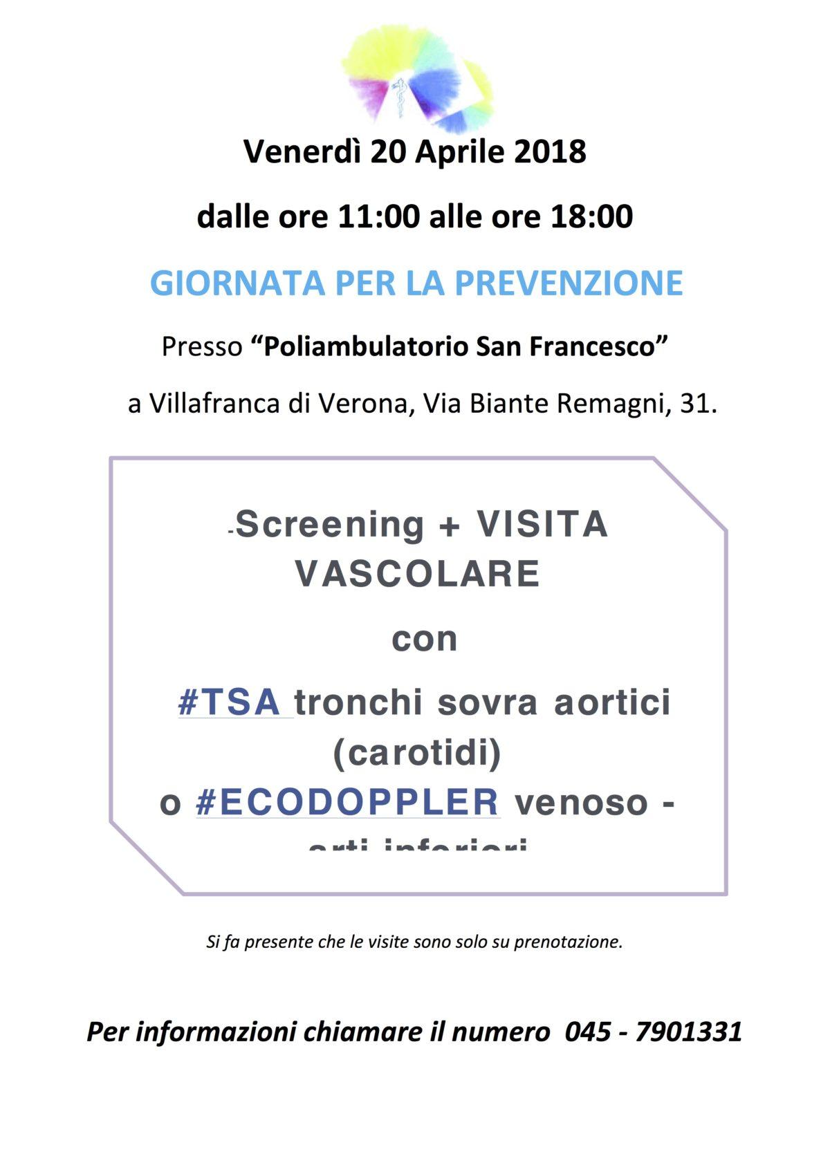 GIORNATA-PER-LA-PREVENZIONE-Presso-_Poliambulatorio-San-Francesco_-20-Aprile-2018-1200x1698.jpg
