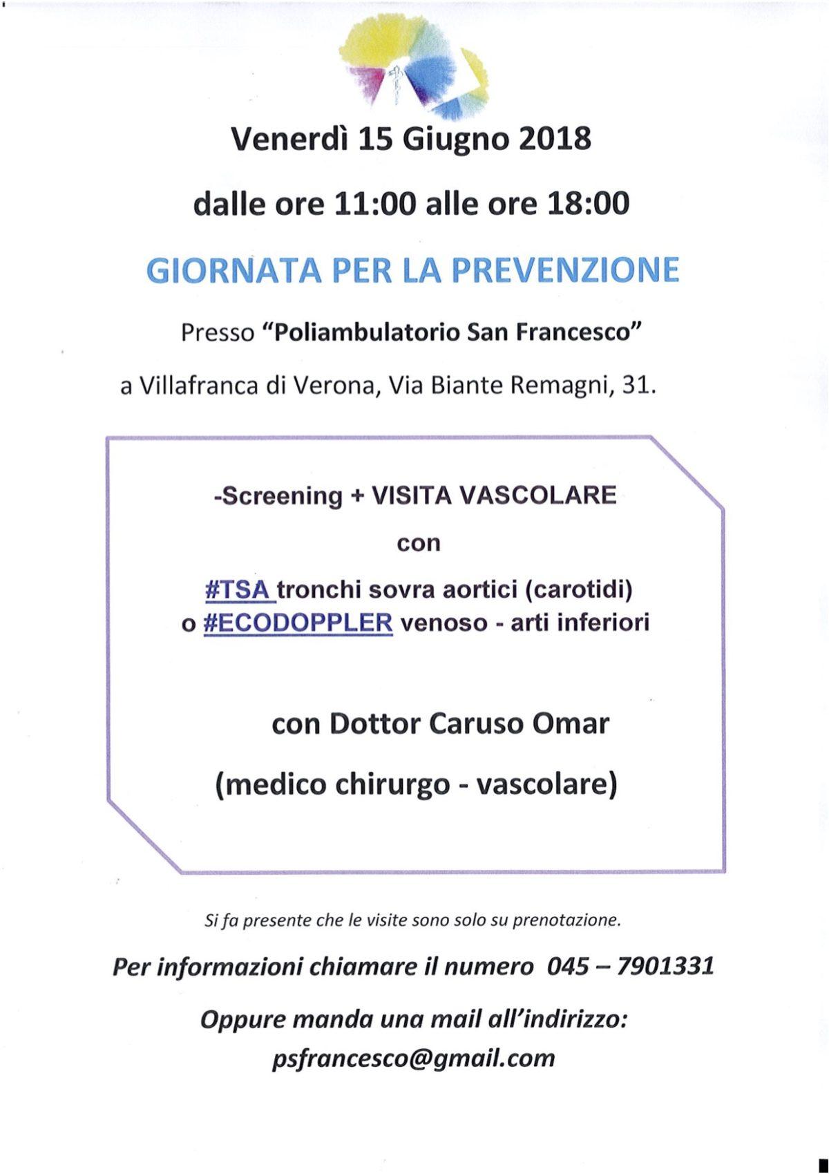 Giornata-Prevenzione-15-Giugno-2018-1200x1699.jpg