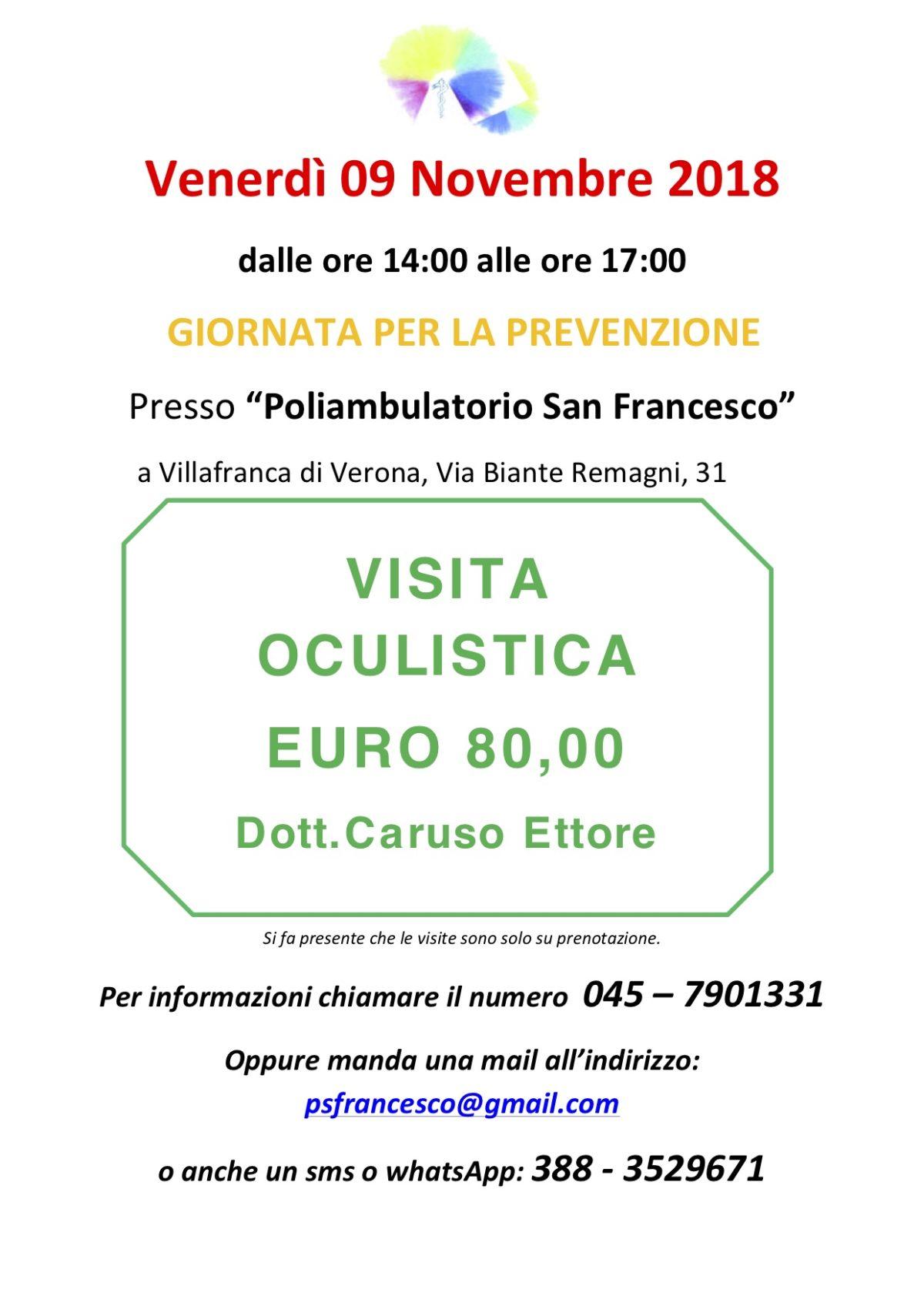 Venerdì-09-Novembre-2018-GIORNATA-PER-LA-PREVENZIONE-1200x1696.jpg