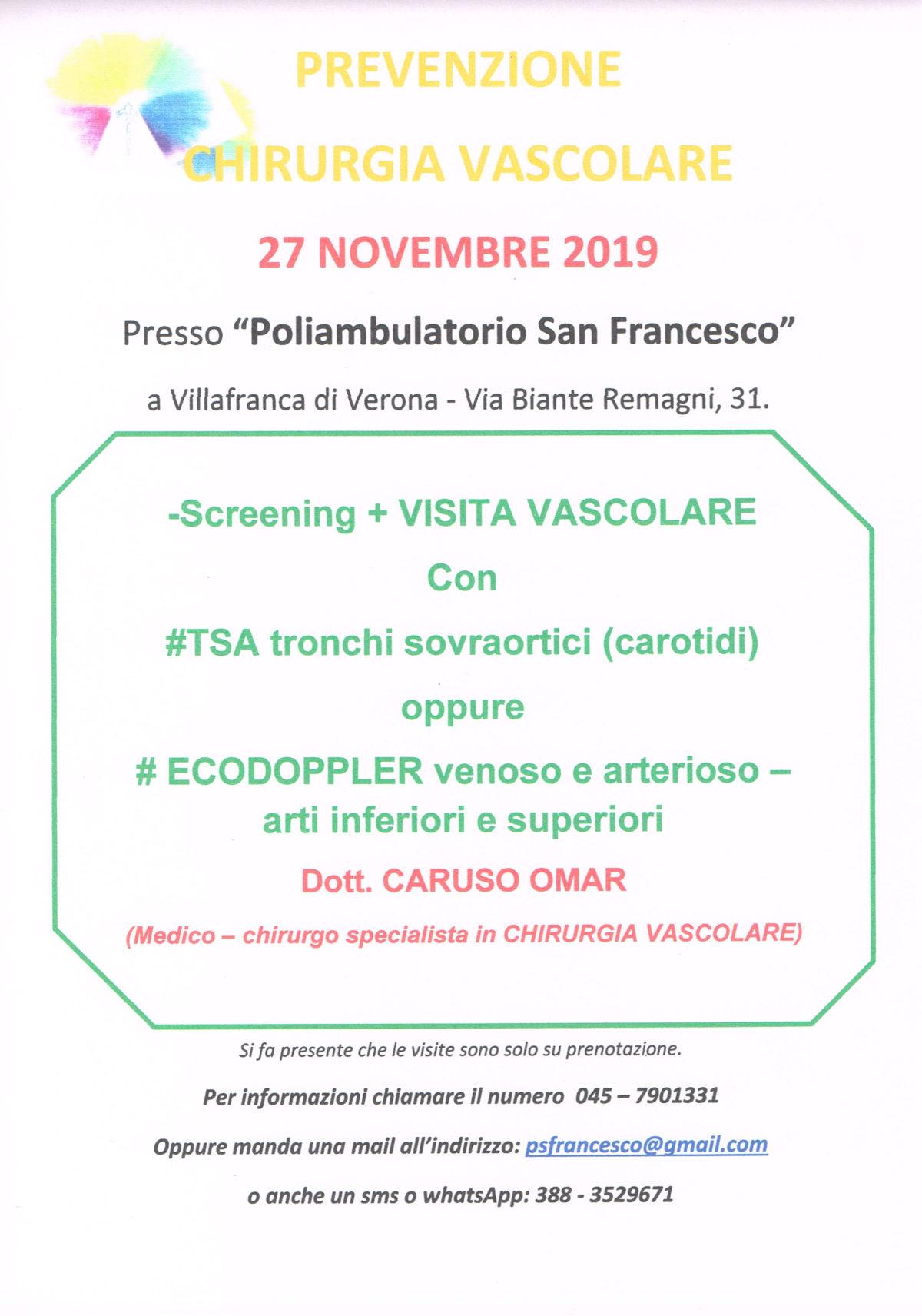 Prevenzione-Chirurgia-Vascolare-1200x1712.jpg