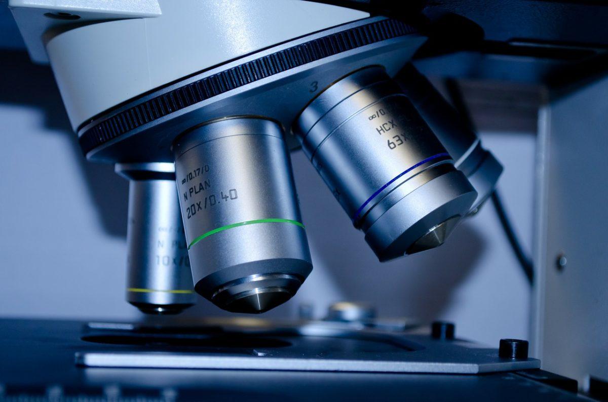 microscope-275984_1280-1200x794.jpg