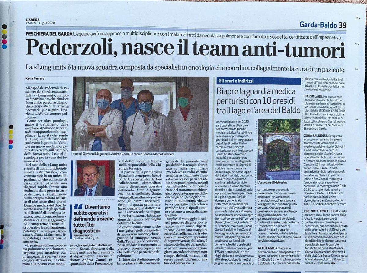 Pederzoli-nasce-il-team-anti-tumori-1200x891.jpeg
