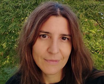 dottoressa Turrini Deborah Educatrice/ Pedagogista /Esperta NLP Programmazione Neuro Linguistica / DSA Homework tutor /Metodo Feuerstein /metodo One Soul ( Kinesiologia emozionale)