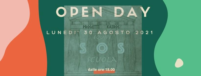 openday_progetti_kairos.jpeg
